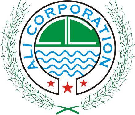 Ali Corporatoin